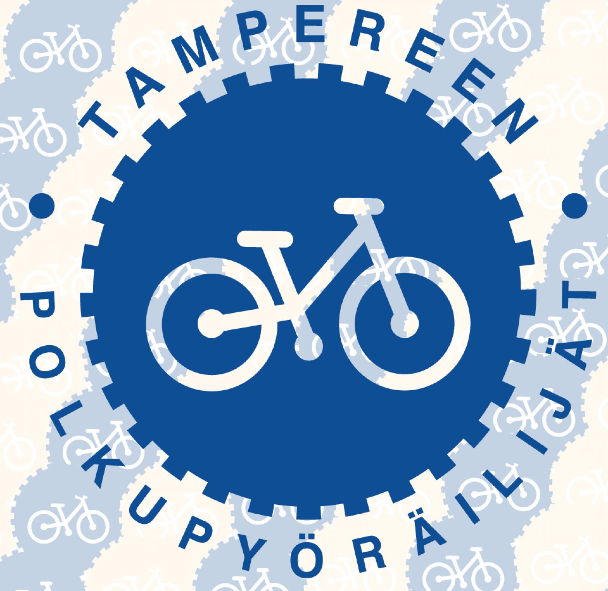Tampereen polkupyöräilijät Ry